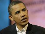 Candidates Religion Obama 2008